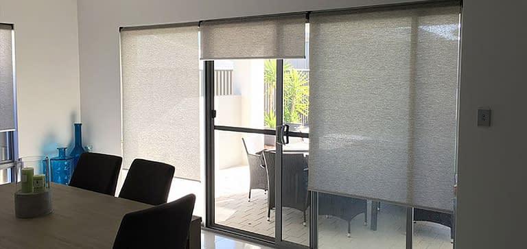 Perth Window Blinds