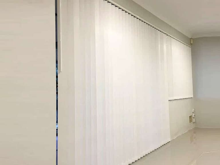 Best Blinds for Baby's Room