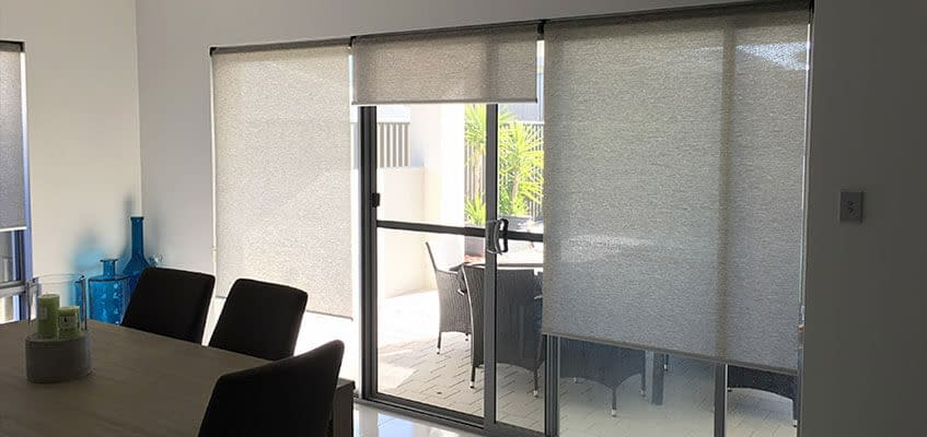 perth-window-blinds